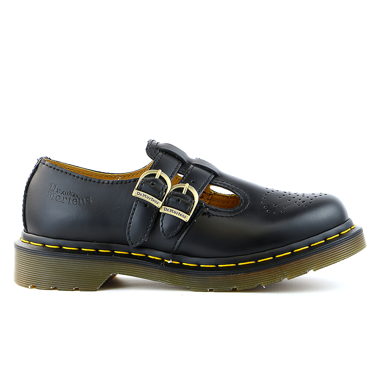 Dr. Martens 8065 Mary Jane Shoe Womens by Dr. Martens