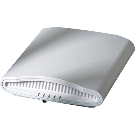 Ruckus Wireless ZoneFlex R710 IEEE 802.11ac 1.69 Gbit/s Wireless Access Point - 2.40 GHz, 5 GHz - MIMO Technology - 2 x Network (RJ-45) - USB - Wall Mountable, Ceiling (Ruckus Wireless Networking)