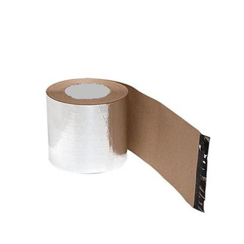 3M Industrial 405-051115-31532 Fsk Facing Tape 99Mm X 45. 7M