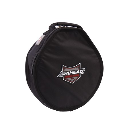 Ahead Armor Cases Piccolo Snare Case 12 x 5 in.