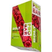 ProBar Bolt Chews: Berry Blast Box of 12