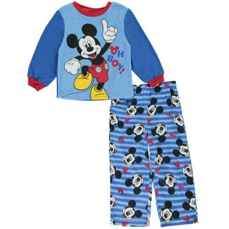 5aa62205f Disney - Mickey Mouse Little Boys  Toddler
