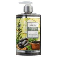 719 Walnut Avenue 14 Fl. Oz. Charcoal Mint Gentle Hand Soap