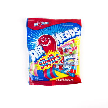 airheads mini bars 12 oz walmart com