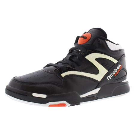 2522760350dd Reebok - Reebok Pump Omni Lite Basketball Men s Shoes Size - Walmart.com