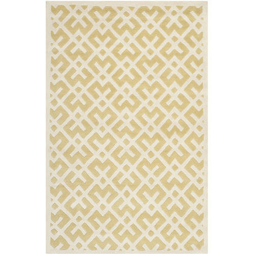 Safavieh Chatham Jackson Geometric Area Rug or Runner