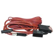 VERTEX STANDARD CT-148 Ignition sense cable for VXD-7200