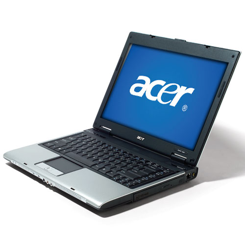 ACER ASPIRE 3680 CARD READER DRIVER FOR WINDOWS MAC
