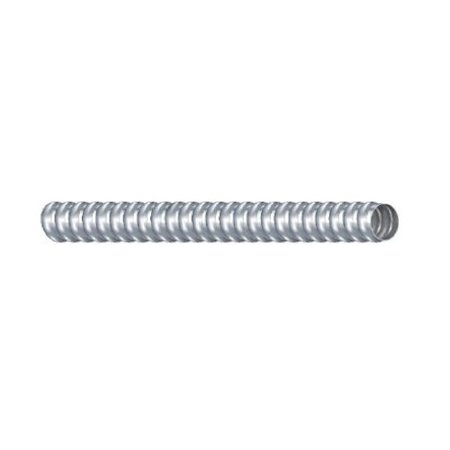 Marmon Home Improvement Prod 1542 0750A Liquid Tight Flexible Steel Co