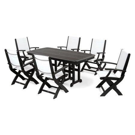 Polywood Dining Seats