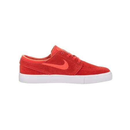 Nike Unisex SB Zoom Janoski CPSL Skate Shoe - image 2 de 5