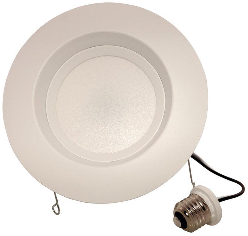 Sylvania RCSD KIT LED RT56 5K 13W/75W
