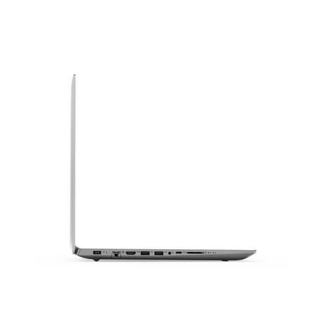 Finders | Lenovo Ideapad 330, 15 6