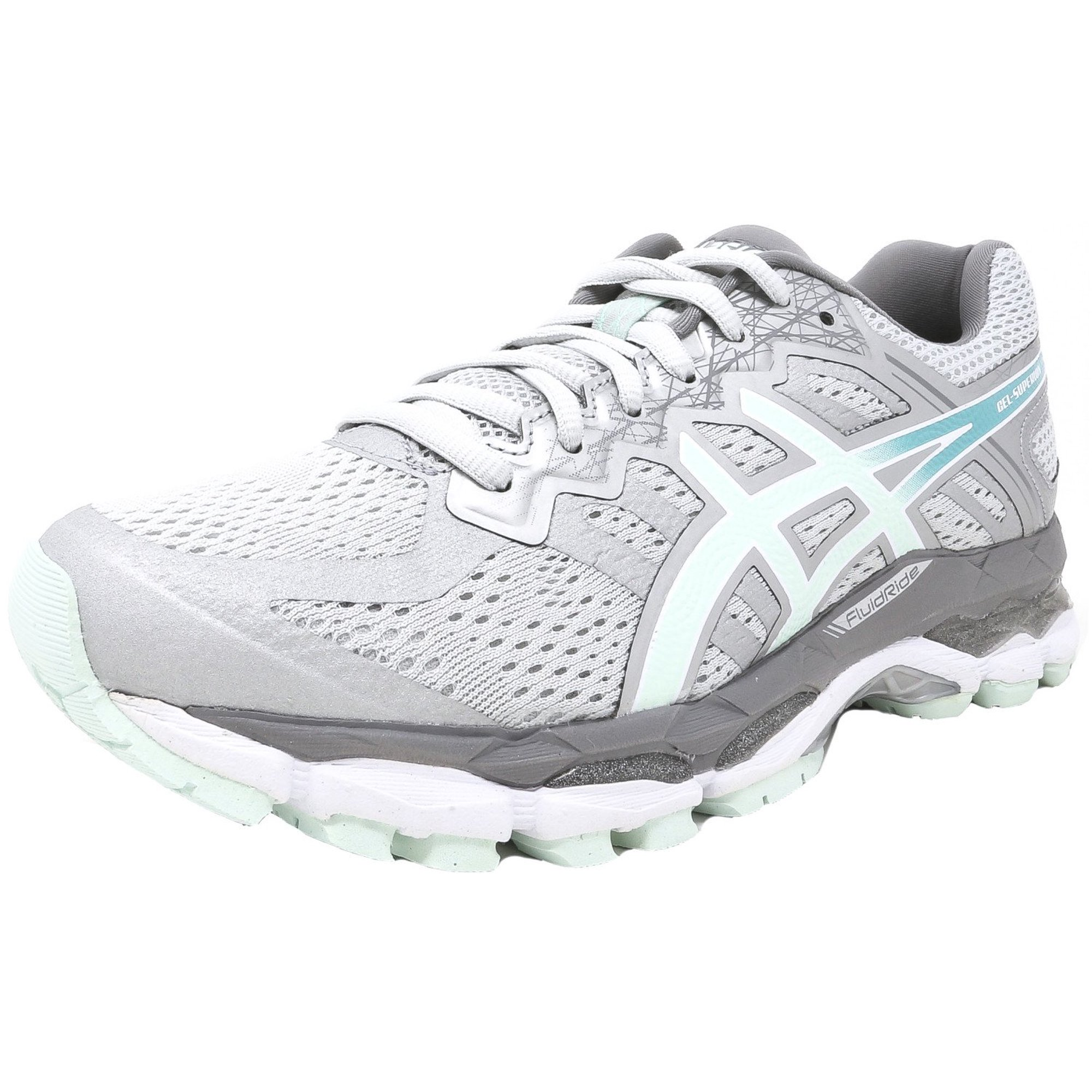 asics gel superion homme