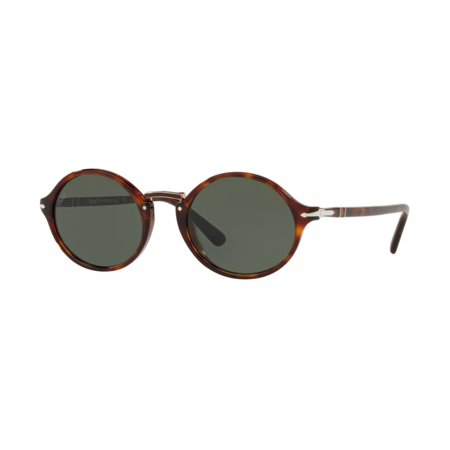 Persol PO3208S 50mm 24/31 (Persol Glasses Sale)