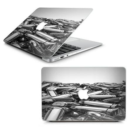 Skin Decal for MacBook Air 13