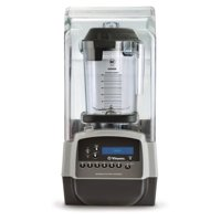 Vitamix - 36021 - 48 oz On Counter Blending Station Advance Commercial Blender