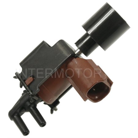 Motor Low Voltage Control System - Standard Motor VS147 EGR Valve Control Solenoid for Toyota Avalon, Camry