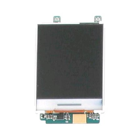 Oem Samsung Byline R310 Replacement Lcd Module