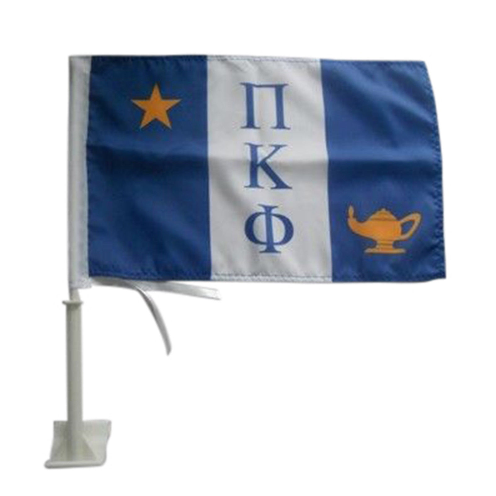 Design car flags - About This Item