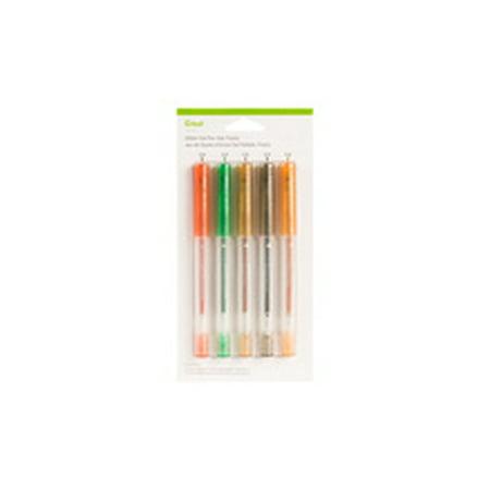 Cricut® Glitter Gel Fiesta Pen Set](Glitter Gel)