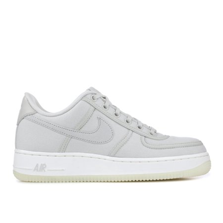 Nike AIR Force 1 Low Retro QS CNVS 'Canvas' AH1067 003