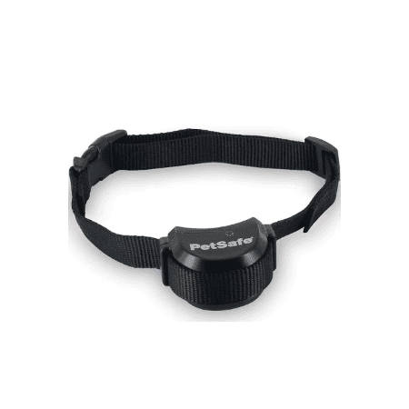 PetSafe Free to Roam Wireless Dog & Cat Fence Receiver Collar Wire Free Dog Fence