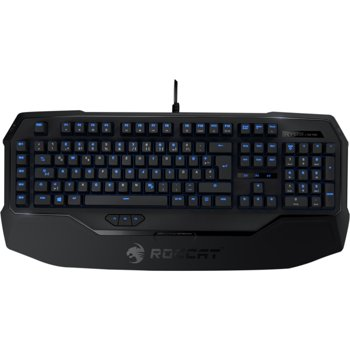 Roccat Sova Ryos MK Pro Mechanical Keyboard