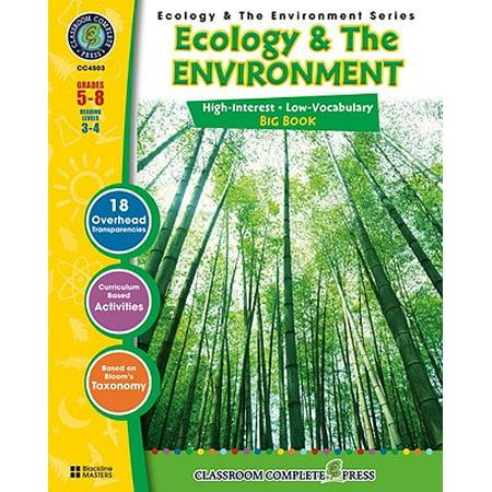 ISBN 9781553193692