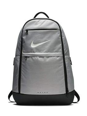 4a40c6050feea Nike Backpacks - Walmart.com
