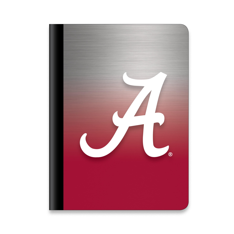 Comp Book Omb Alabama Tide