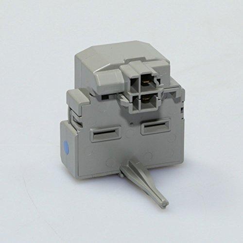 Kenmore Whirlpool Refrigerator Compressor Start Relay UNIA4244 Fits EECON QD TSD2