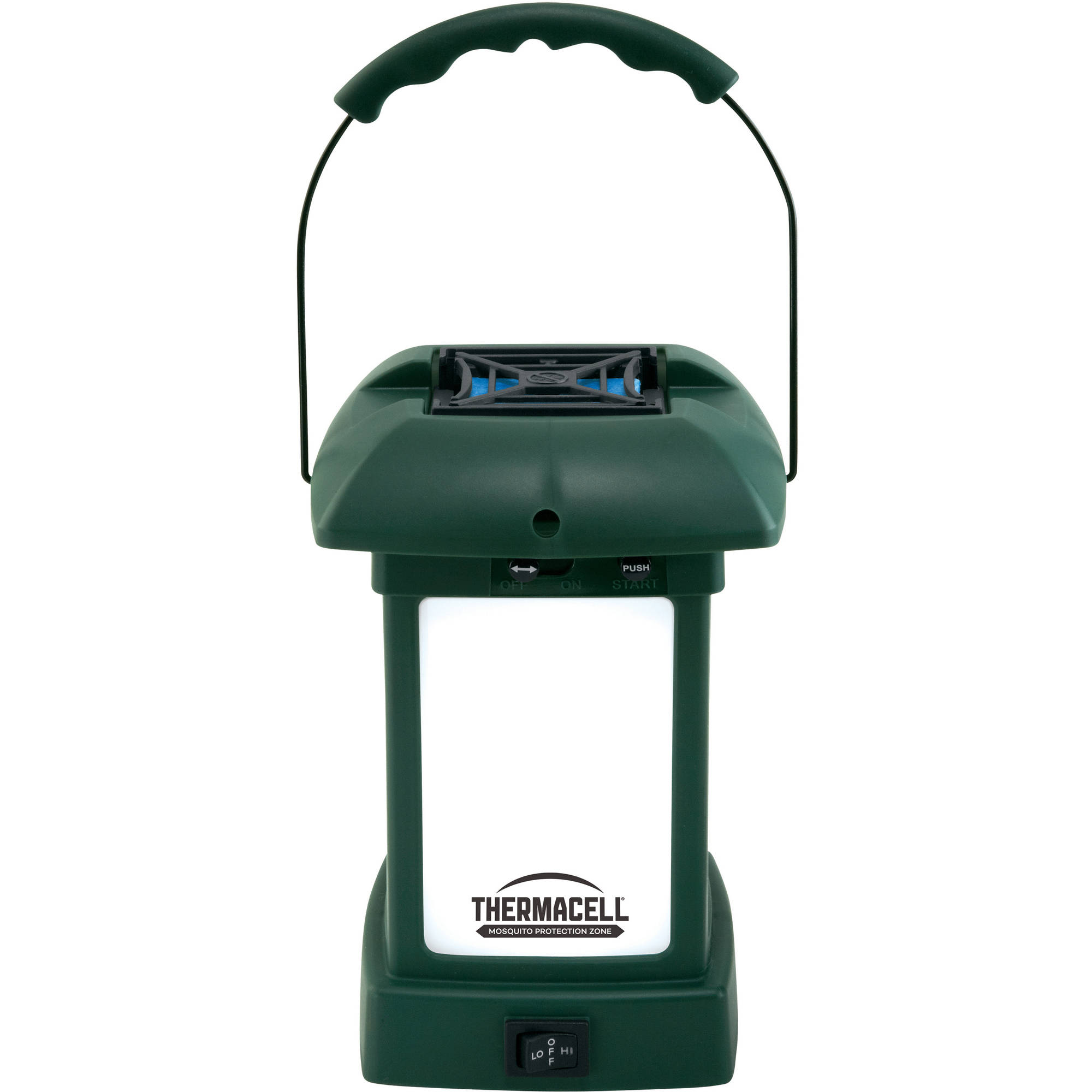 ThermaCELL MR 9L Outdoor Lantern