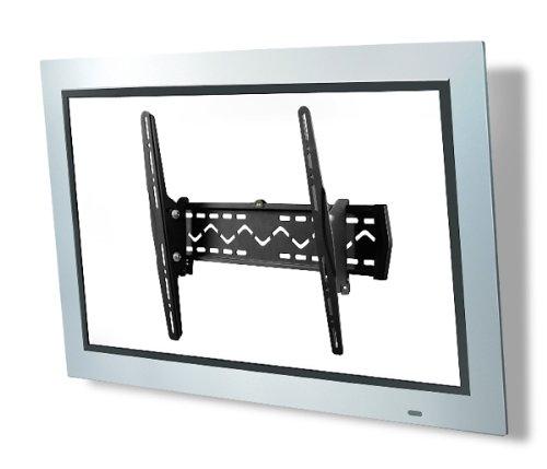 Atdec Telehook Tilt Universal Wall Mount for LED / Plasma / LCD