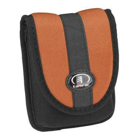 Tamrac Digital Zoom Pack (Tamrac 3817 Neo's Digital 17 Compact Camera Case Bag Sony Canon Nikon )