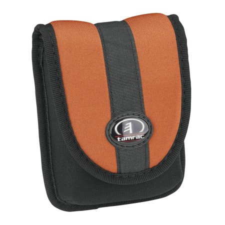Tamrac 3817 Neo's Digital 17 Compact Camera Case Bag Sony Canon (Tamrac Foam)