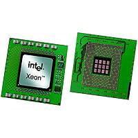 HP Blade Systems 416660-B21 Xeon 5160 3.0GHZ Dc Processor...