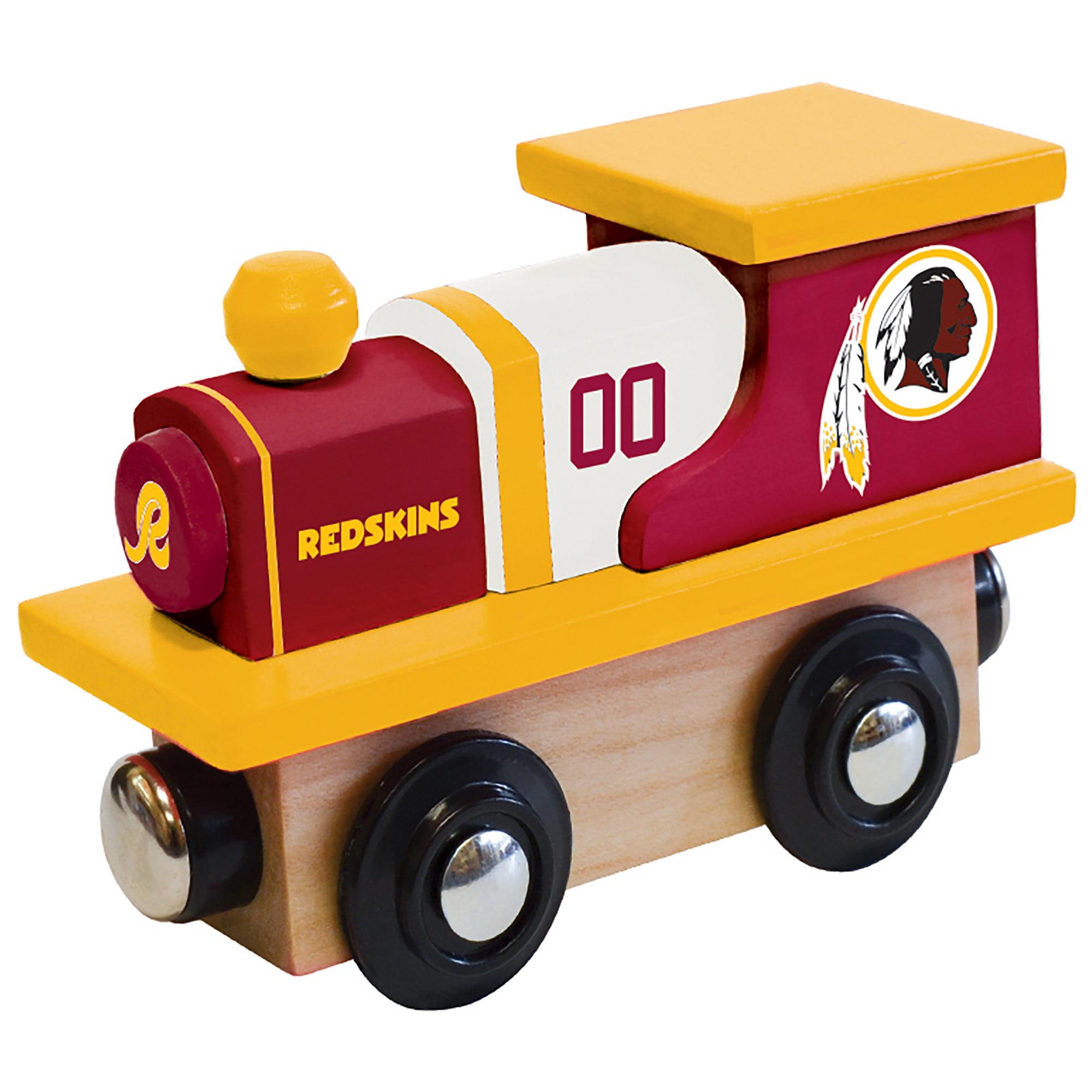 MasterPieces NCAA Iowa Hawkeyes Push /& Pull Toy