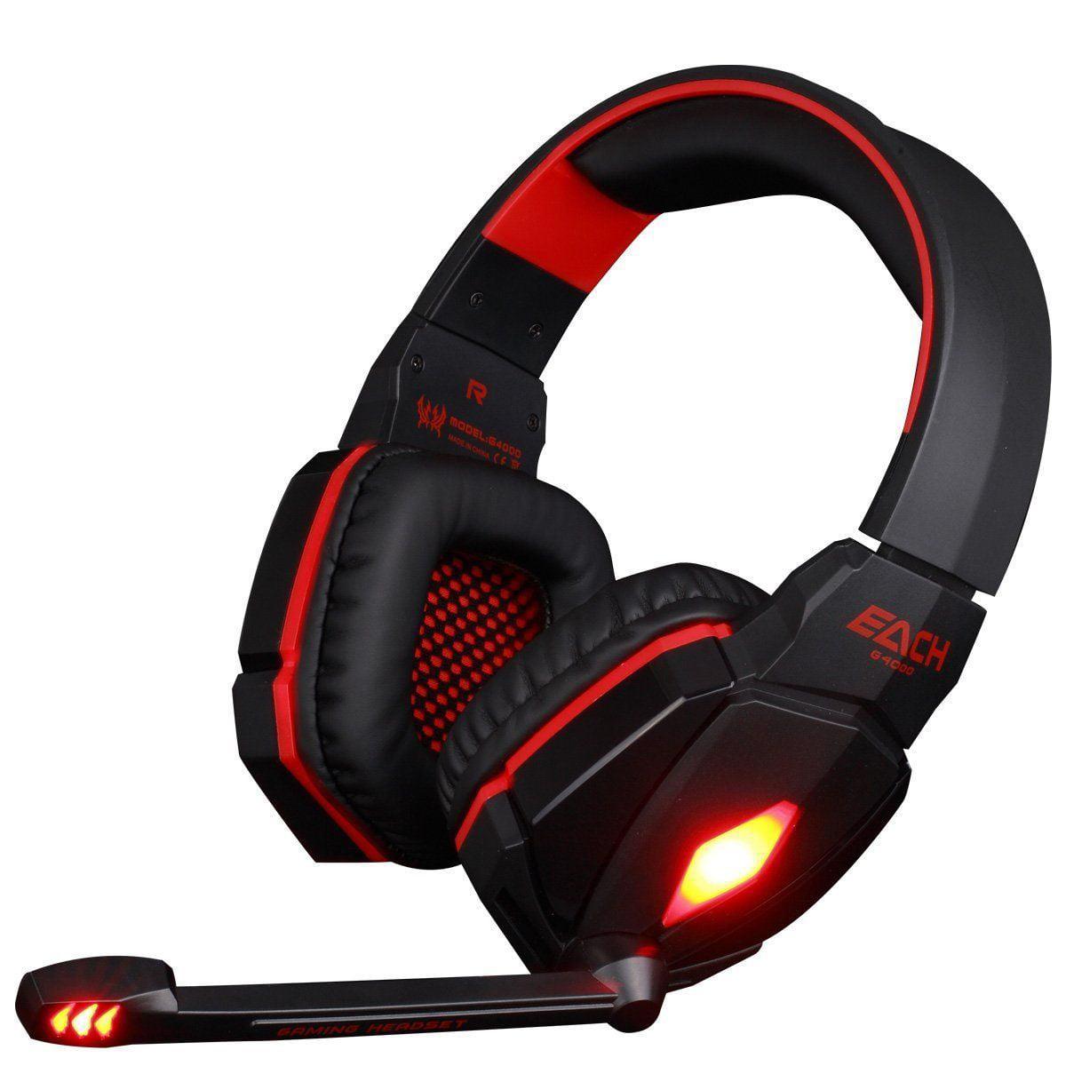Sunlite Headset Thrd Mx Stl 21.1X32.5X27.0Bk