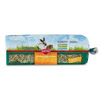 Kaytee All Natural Alfalfa Mini Bale Small Animal Food , 24 oz.
