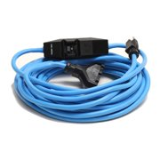 30 Amp Rv Extension Cords