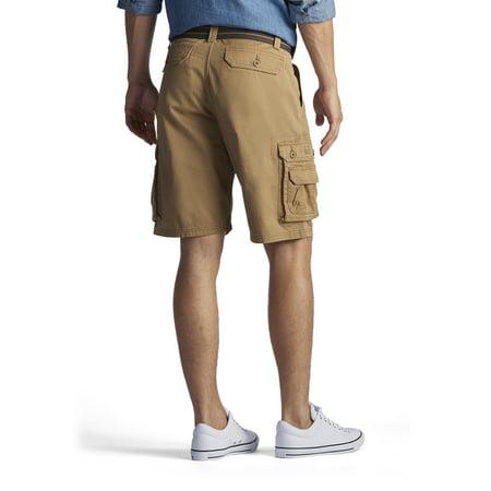 Men's Wyoming Cargo Shorts