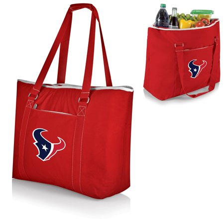 Houston Texans Tahoe XL Cooler Tote - No Size ()
