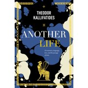Another Life - eBook