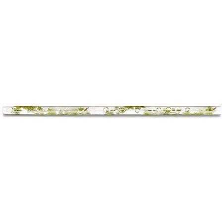 Hall G Crystal Flute Ivy (Crystal Hall)