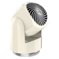 Deals on Vornado 5 Flippi V10 Personal Air Ciculator Oscillating Fan