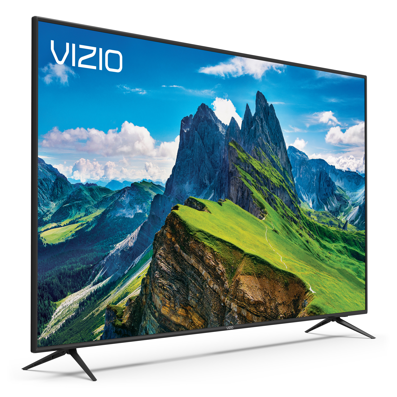 "VIZIO 65"" Class 4K Ultra HD (2160P) HDR Smart LED TV (D65x-G4"