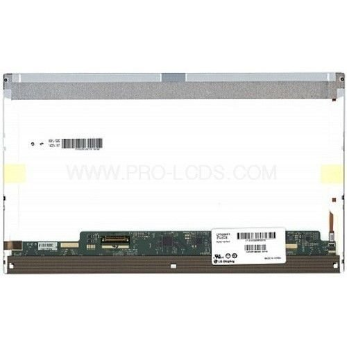 682074-001 - HP 682074-001 HP 15.6 LCD SCREEN ONLY