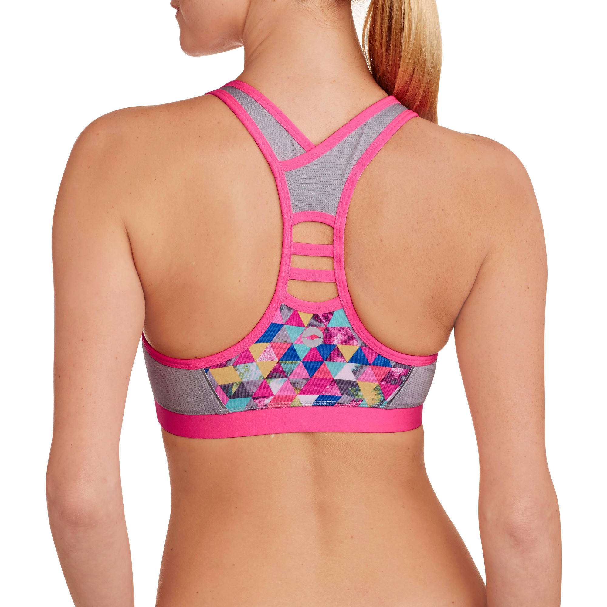4859a39b06 Avia - Women s Active Sports Bra - Walmart.com