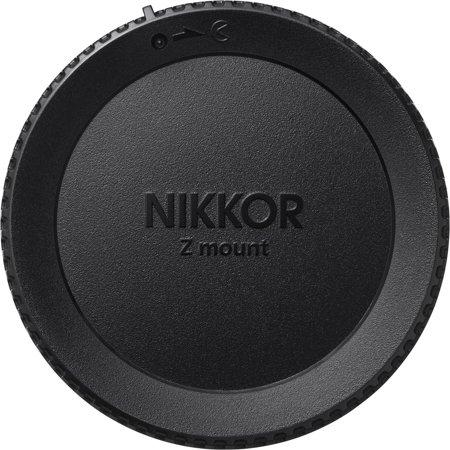 Nikon LF-N1 Rear Lens Cap for Z Mount Lenses